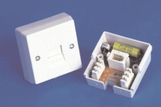 kitz bt phone socketslju1 master socket front