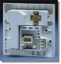 NTE5_bl kitz bt phone sockets nte5 master socket wiring diagram at edmiracle.co
