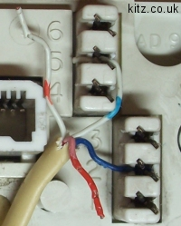Ringwire on ring main wiring diagram