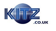 Kitz DSL Broadband Information