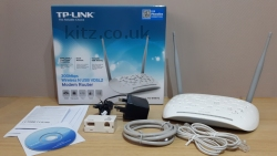 TP-LINK TD-W9970 V1 ROUTER DRIVER FOR PC